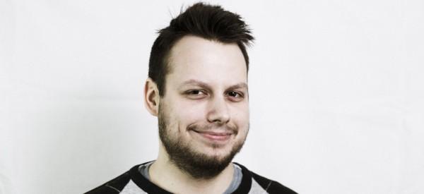 Patrick Domnanovits