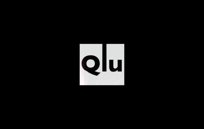 Der Clue mit dem QLU – eBooks als Geschenkkarte